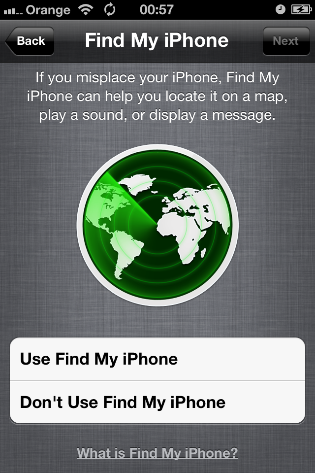 iPhone-iOS5-Setup-9-Find-my-iPhone.png