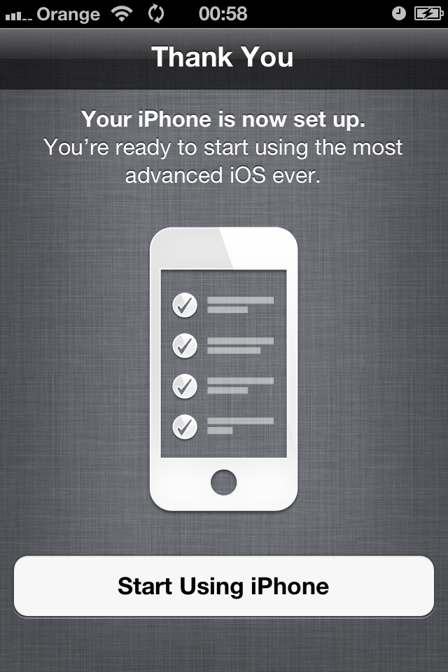 iPhone-iOS5-Setup-11-Ready-To-Use.png
