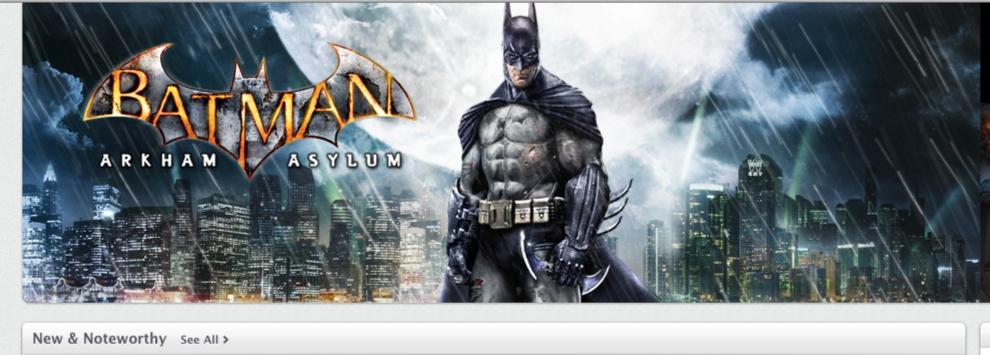 batman-arkham-asylum-mac.jpg