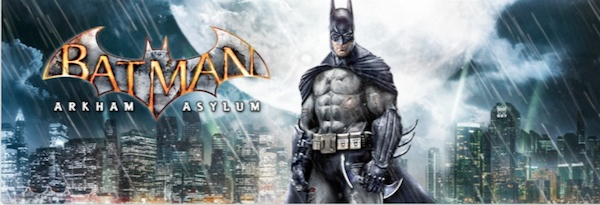 Batman-Arkham-Asylum-Header.jpg