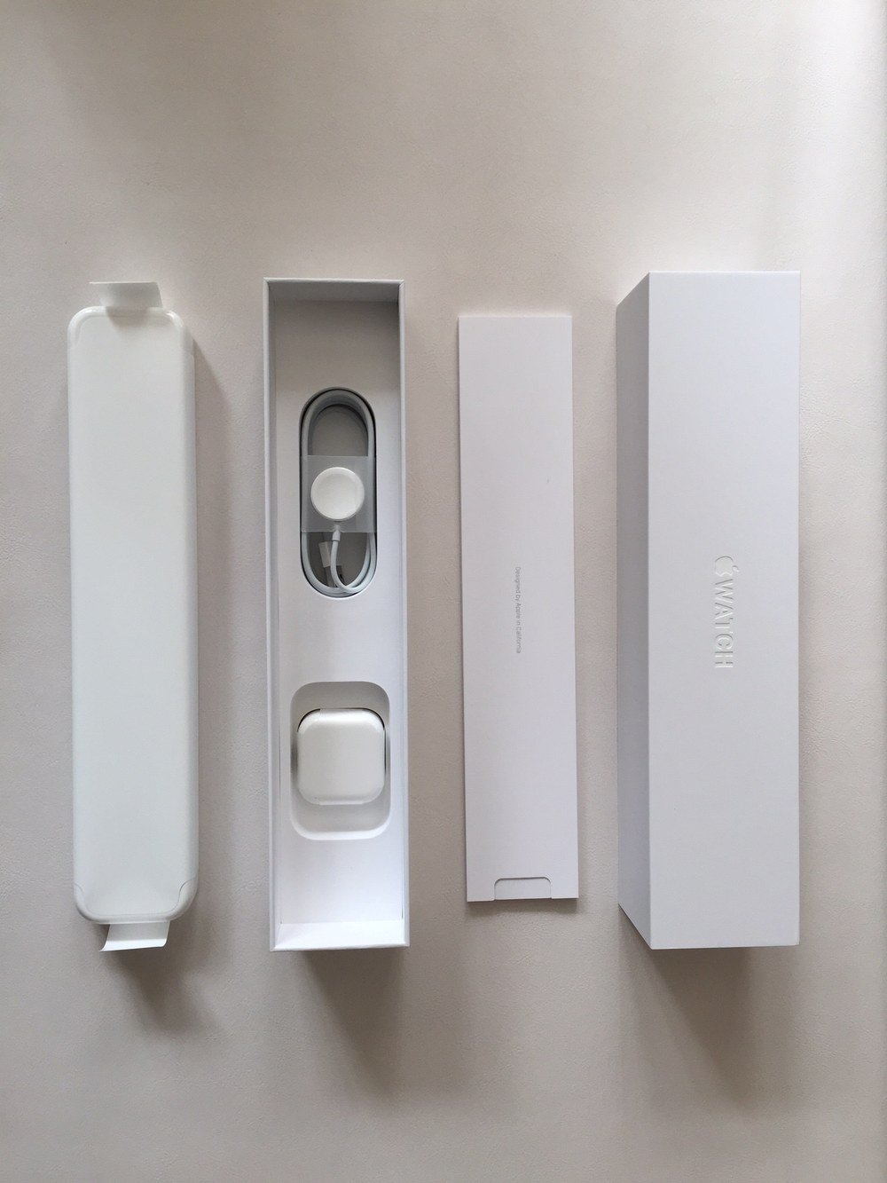 White-Apple-Sport-Watch-Unboxing-1.jpg