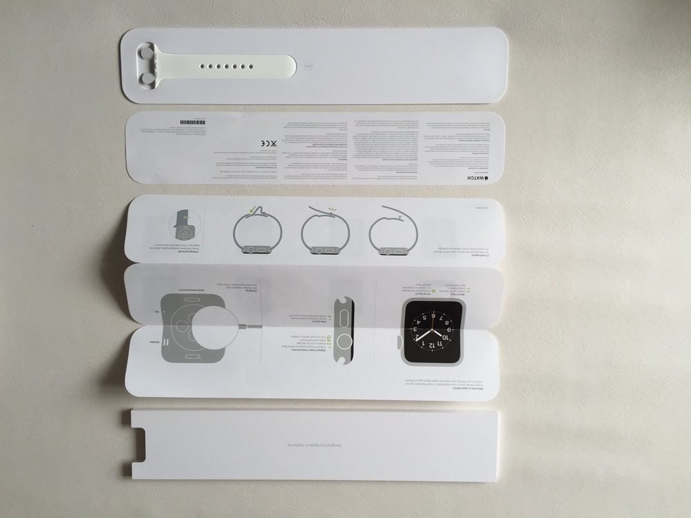 White-Apple-Sport-Watch-Unboxing-4.jpg