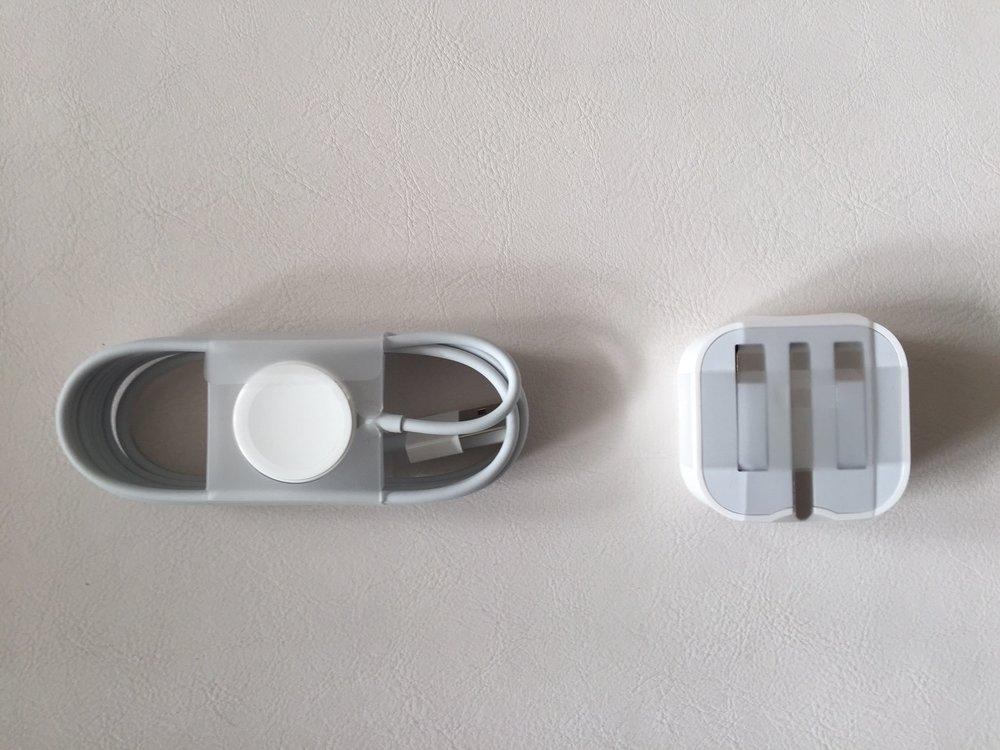 White-Apple-Sport-Watch-Unboxing-6.jpg