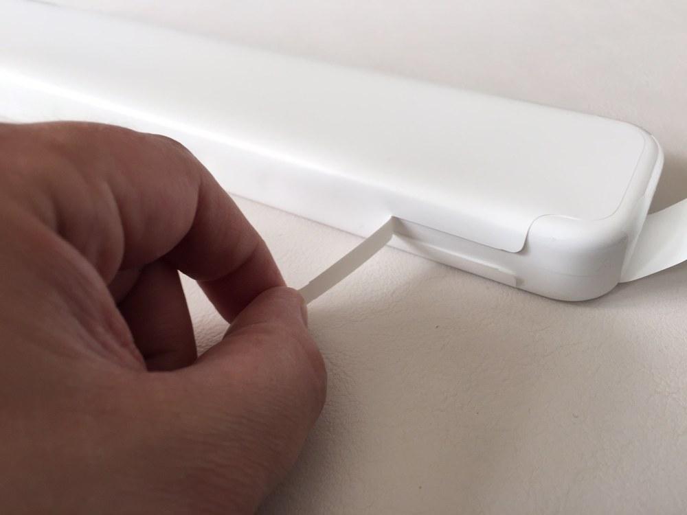 White-Apple-Sport-Watch-Unboxing-8.jpg