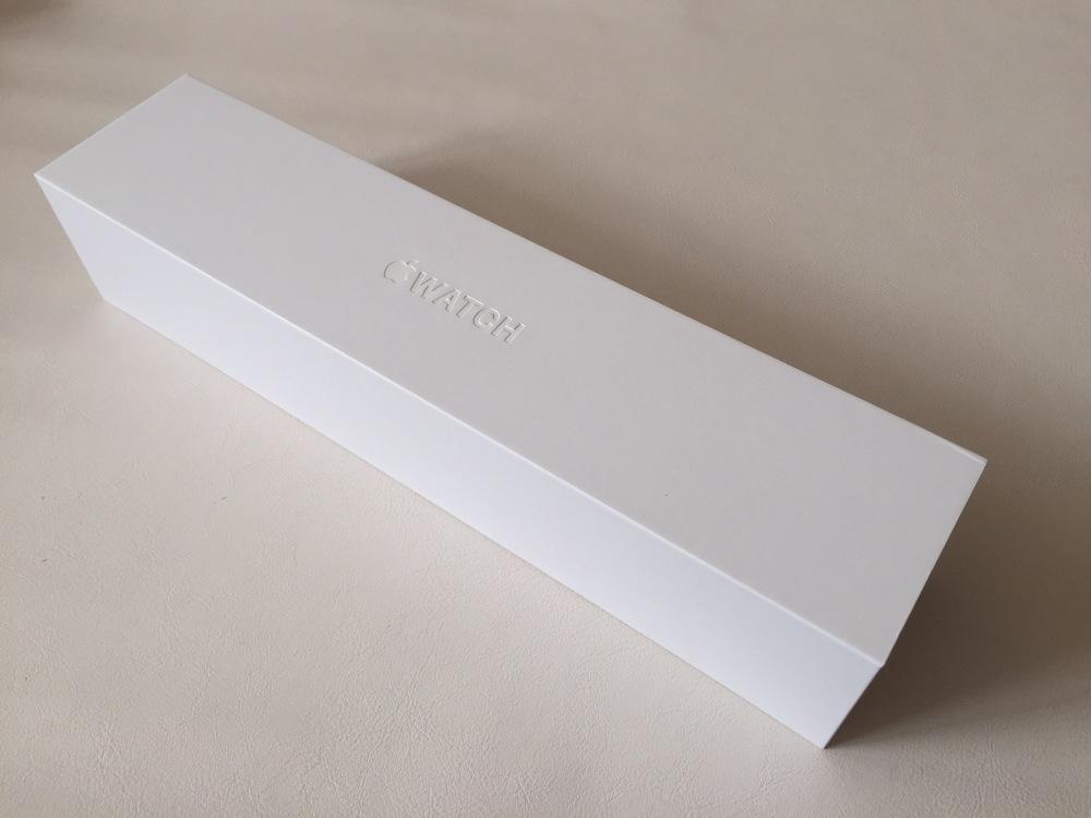 Apple-Watch-Unboxing-Part-3.jpg