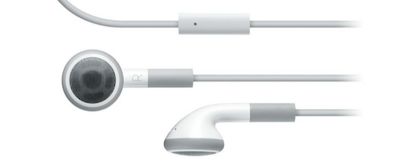 Apple-Headphones.jpg