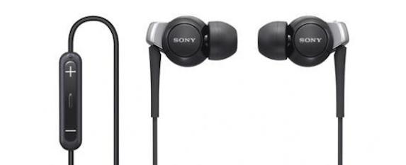 Sony-DR-EX300iP.jpg