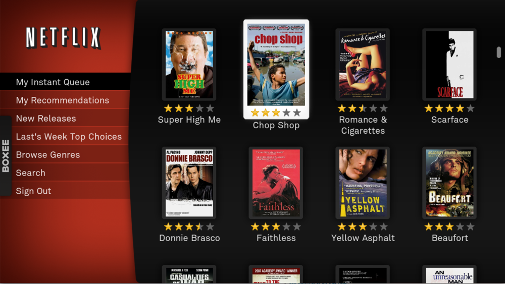 netflix-queue1.png