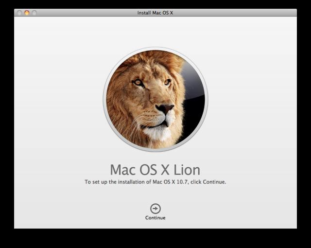 Mac-OS-X-Lion-Install-e1311198158128.png