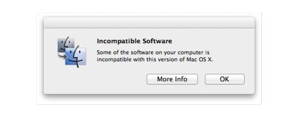 Max-OS-X-Lion-Install-Incompatble-Software.jpg