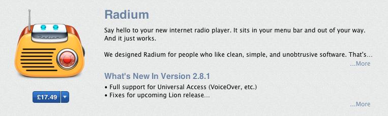 Radium-Offer.png