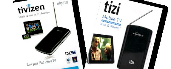 Tivizen-v-Tizi-1.png
