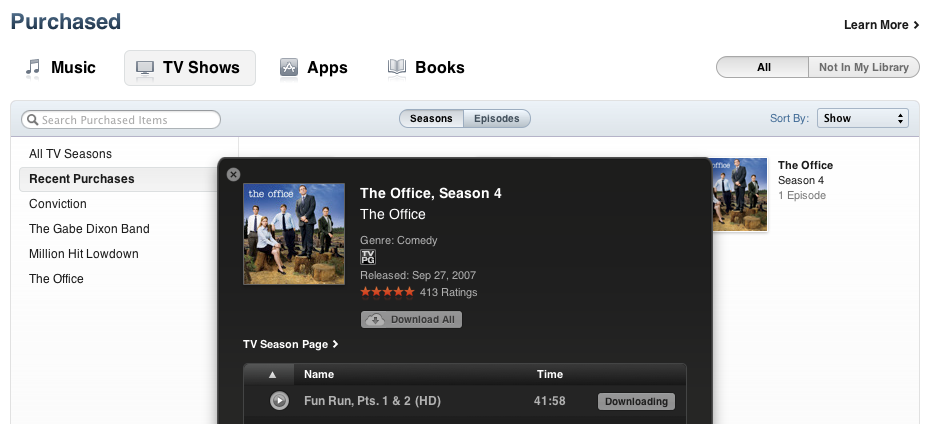 Apple-iTunes-10-1-purchased-section-tv-shows.png
