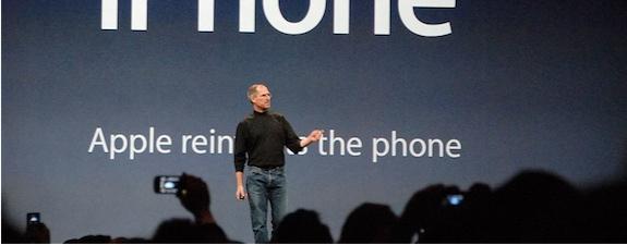 Steve-Jobs-Resigns.jpg