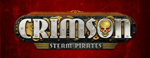 Crimson-Steam-Pirates.jpg