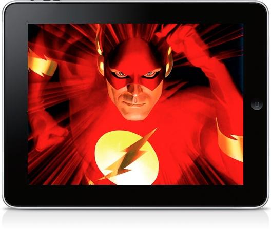 Flash-On-Ipad1.jpg