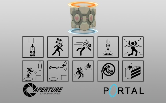 Portal Now Free To Play