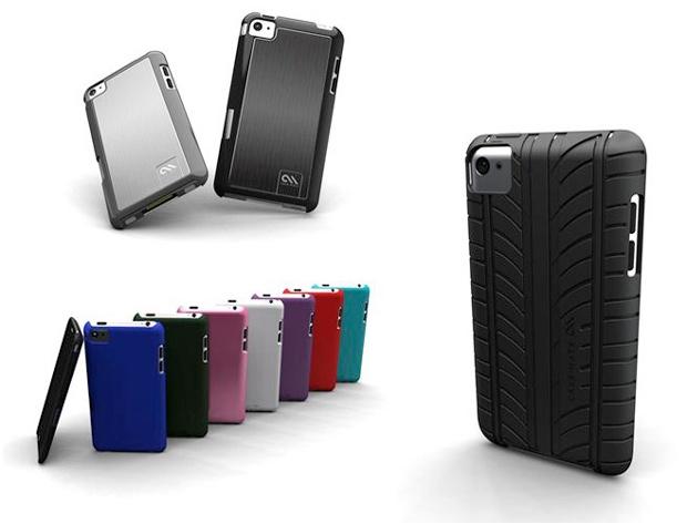 iphone5-cases1.jpg