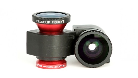 Olloclip-featured.jpg