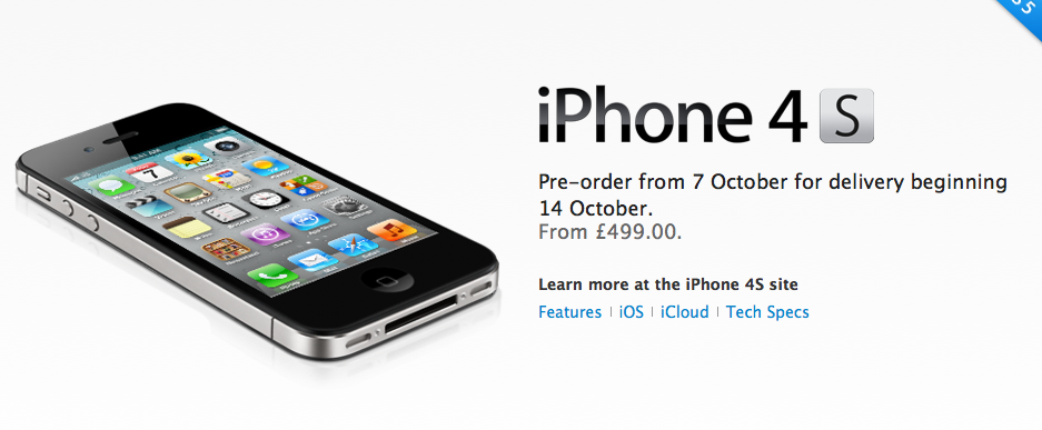iphone4s-pricing.png