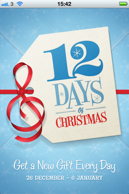12-Days-Of-Xmas-From-Apple.png