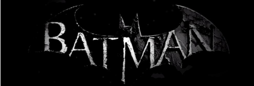 Batman-Arkham-City-Lockdown.jpg