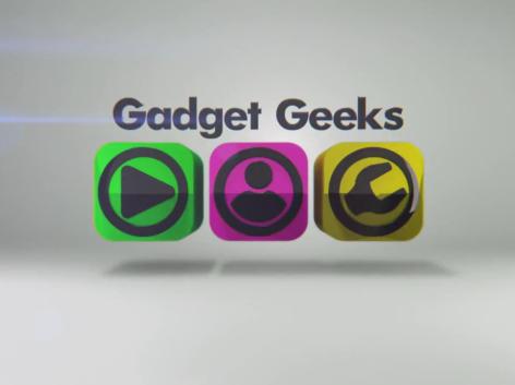 Gadget-Geeks.png