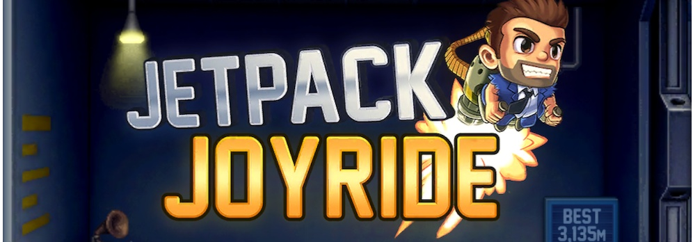 Jetpack-Joyride-featured.jpg