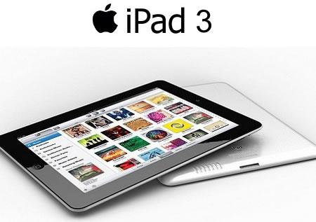 iPad3-2.jpg
