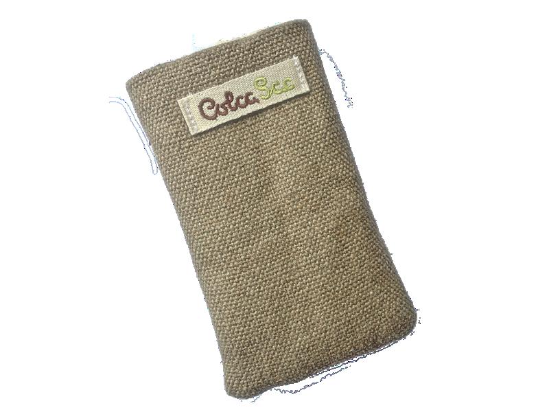 ColcaSac Unitah iPhone Sleeve