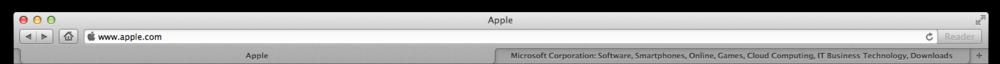 apple-microsoft.png