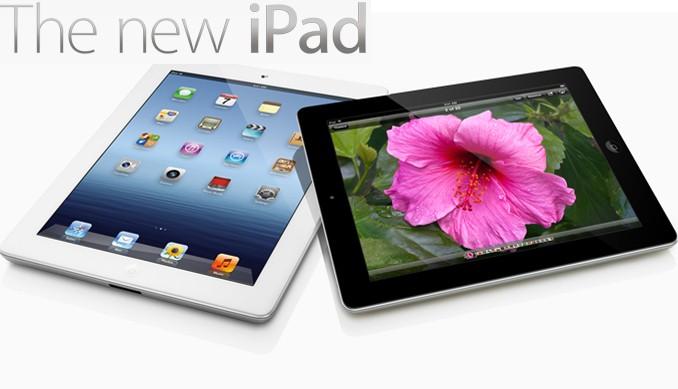 245761-new-ipad.jpg