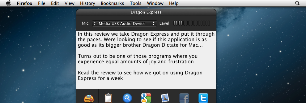 Dragon-Express-Introduction.png