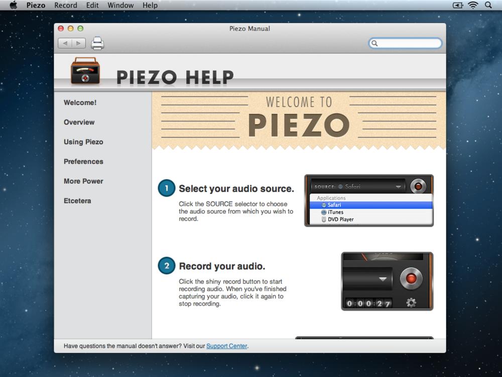 Piezo-Welcome-Screen.png