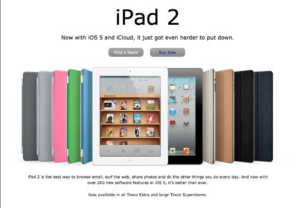 Tesco-Direct-iPad-Price-Drop.png
