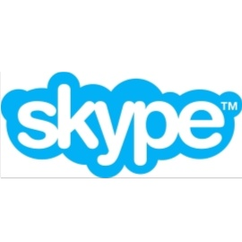 Skype-for-windows-phones1.jpg