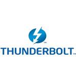 Apple-Thunderbolt-Products.jpg