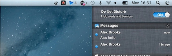 Mountain-Lion-Do-Not-Disturb.jpg