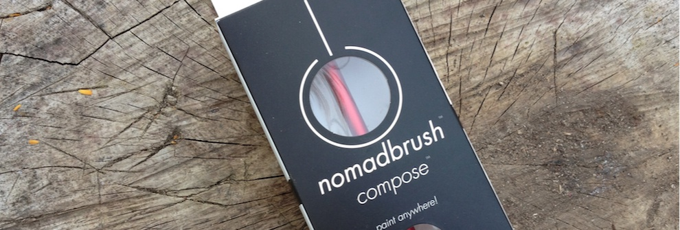 NomadBrush-Compose-Featured.jpg