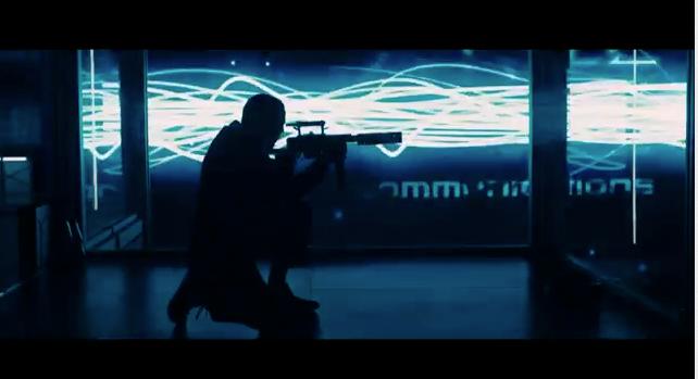 Skyfall-Teaser-Shot.png