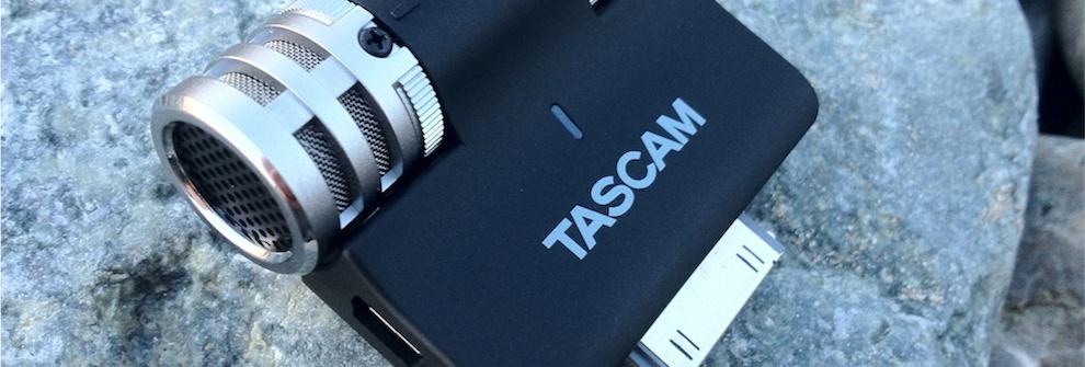 Tascam-IM2-FirstLook.jpg