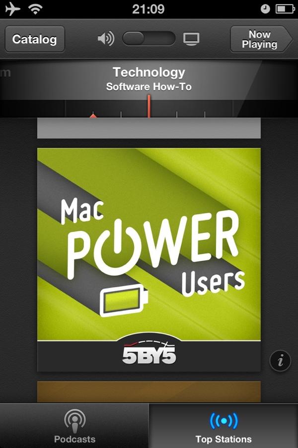 Apple Podcasts App.jpg