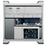 Apple-Mac-Pro-2012.jpg