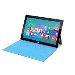 Microsoft-Surface.jpg