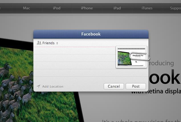 Mountain-Lion-Facebook-Posting.jpg