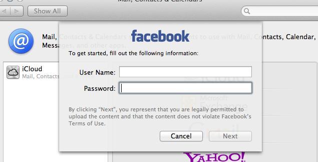 Mountain Lion Facebook Prefs Login.jpg