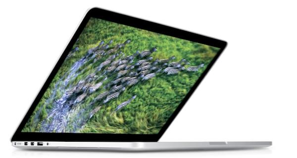 New-Macbook-Pro-ScreenShot.png