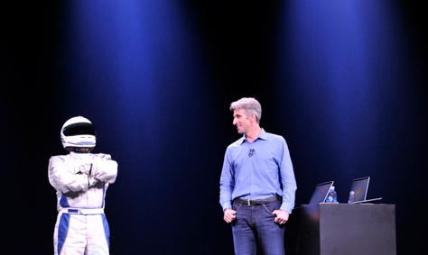 Stig-Appears-at-WWDC.png