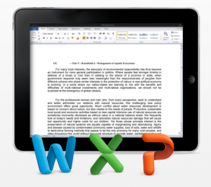 microsoft-office-for-ipad-300x266.png