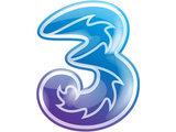 tech_three_mobile_logo.jpg